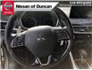 2018 Mitsubishi Eclipse Cross SE (Stk: P0127) in Duncan - Image 13 of 18