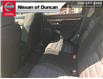 2018 Honda CR-V EX (Stk: 20R1913A) in Duncan - Image 20 of 22