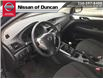 2019 Nissan Sentra 1.8 S (Stk: 20S9134A) in Duncan - Image 13 of 28