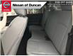 2019 RAM 1500 Classic ST (Stk: P0154) in Duncan - Image 19 of 20