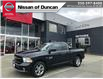 2019 RAM 1500 Classic ST (Stk: P0154) in Duncan - Image 1 of 20