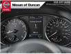 2019 Nissan Rogue SV (Stk: 20R4326A) in Duncan - Image 13 of 22