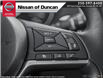 2019 Nissan Rogue SV (Stk: 20R4326A) in Duncan - Image 14 of 22