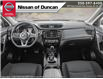 2019 Nissan Rogue SV (Stk: 20R4326A) in Duncan - Image 21 of 22