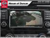 2019 Nissan Rogue SV (Stk: 20R4326A) in Duncan - Image 22 of 22
