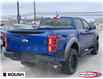 2020 Ford Ranger XLT (Stk: 20RT57) in Midland - Image 3 of 17