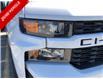2020 Chevrolet Silverado 1500 Silverado Custom (Stk: L141) in Blenheim - Image 14 of 14