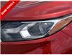 2021 Chevrolet Equinox LT (Stk: M034) in Blenheim - Image 9 of 10