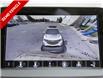 2020 Chevrolet Equinox Premier (Stk: L073) in Blenheim - Image 23 of 23