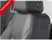 2021 Chevrolet Silverado 1500 LT Trail Boss (Stk: M020) in Blenheim - Image 19 of 22