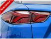 2021 Chevrolet Blazer RS (Stk: M131) in Blenheim - Image 14 of 26