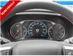 2021 Chevrolet Blazer RS (Stk: M131) in Blenheim - Image 17 of 26