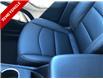 2021 Chevrolet Equinox LT (Stk: M034) in Blenheim - Image 13 of 15