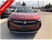 2021 Buick Envision Preferred (Stk: M165) in Blenheim - Image 8 of 23