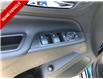2021 Chevrolet Equinox LT (Stk: M016) in Blenheim - Image 7 of 20