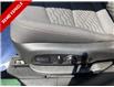 2021 Chevrolet Equinox LT (Stk: M016) in Blenheim - Image 8 of 20