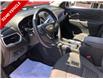 2021 Chevrolet Equinox LT (Stk: M016) in Blenheim - Image 9 of 20