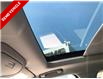 2021 Chevrolet Equinox LT (Stk: M016) in Blenheim - Image 10 of 20