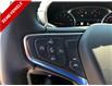 2021 Chevrolet Equinox LT (Stk: M016) in Blenheim - Image 11 of 20