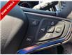 2021 Chevrolet Equinox LT (Stk: M016) in Blenheim - Image 12 of 20