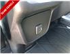 2021 Chevrolet Equinox LT (Stk: M016) in Blenheim - Image 14 of 20