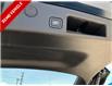 2021 Chevrolet Equinox LT (Stk: M016) in Blenheim - Image 17 of 20