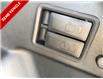 2021 Chevrolet Equinox LT (Stk: M016) in Blenheim - Image 18 of 20