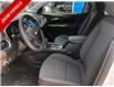 2022 Chevrolet Equinox LT (Stk: N002) in Blenheim - Image 20 of 23