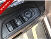 2022 Chevrolet Equinox LT (Stk: N002) in Blenheim - Image 11 of 23