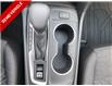 2022 Chevrolet Equinox LT (Stk: N002) in Blenheim - Image 19 of 23
