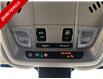 2022 Chevrolet Equinox LT (Stk: N002) in Blenheim - Image 15 of 23