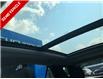 2022 Chevrolet Equinox LT (Stk: N002) in Blenheim - Image 23 of 23