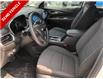 2022 Chevrolet Equinox LT (Stk: N004) in Blenheim - Image 16 of 19