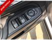 2022 Chevrolet Equinox LT (Stk: N004) in Blenheim - Image 7 of 19