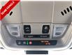 2022 Chevrolet Equinox LT (Stk: N004) in Blenheim - Image 11 of 19