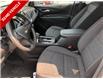 2022 Chevrolet Equinox LT (Stk: N006) in Blenheim - Image 19 of 22