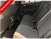2022 Chevrolet Equinox LT (Stk: N006) in Blenheim - Image 21 of 22