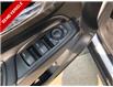 2022 Chevrolet Equinox LT (Stk: N006) in Blenheim - Image 11 of 22
