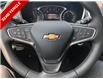 2022 Chevrolet Equinox LT (Stk: N006) in Blenheim - Image 12 of 22