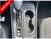 2022 Chevrolet Equinox LT (Stk: N006) in Blenheim - Image 18 of 22