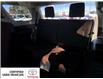 2015 Toyota 4Runner SR5 V6 (Stk: 9034A) in Calgary - Image 24 of 29