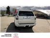 2015 Toyota 4Runner SR5 V6 (Stk: 9034A) in Calgary - Image 7 of 29
