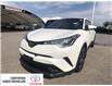 2018 Toyota C-HR XLE (Stk: 9151A) in Calgary - Image 4 of 23