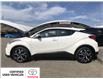 2018 Toyota C-HR XLE (Stk: 9151A) in Calgary - Image 5 of 23