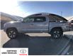 2018 Toyota Tacoma TRD Sport (Stk: 9219A) in Calgary - Image 5 of 20