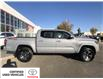 2018 Toyota Tacoma TRD Sport (Stk: 9219A) in Calgary - Image 9 of 20