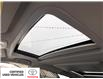 2015 Toyota Sienna Limited 7-Passenger (Stk: 9189A) in Calgary - Image 17 of 26