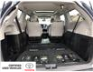 2015 Toyota Sienna Limited 7-Passenger (Stk: 9189A) in Calgary - Image 24 of 26