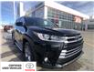 2019 Toyota Highlander Limited (Stk: 210099A) in Calgary - Image 2 of 12