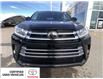 2019 Toyota Highlander Limited (Stk: 210099A) in Calgary - Image 3 of 12
